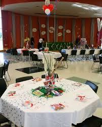 baseball banquet decorating ideas baseball banquet baseball