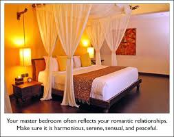 sensual paintings for the bedroom romantic artwork for bedroom best romantic paintings ideas on