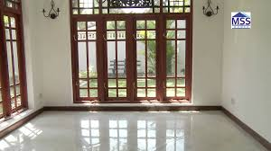 house design photo gallery sri lanka window and door designs in sri lanka day dreaming and decor