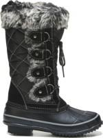 khombu womens boots sale khombu boots waterproof boots footwear