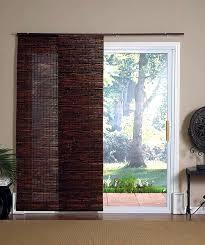 Sliding Panels For Patio Door Sliding Panel Blinds 2017 Grasscloth Wallpaper
