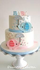 elephant baby shower cake twins like the photo with an elephant