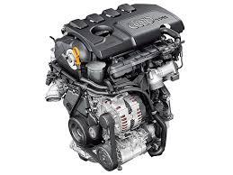 audi q3 engine q3 faw volkswagen audi vorsprung durch technik