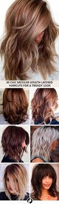 coupe de cheveux moderne nouvelle tendance coiffures pour femme 2017 2018 coupe de