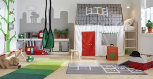 childrens furniture kids toddler u0026 baby ikea