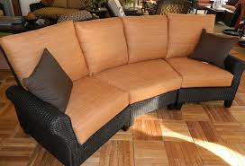 Home Interior Design Raleigh by Furniture Simple Furniture In Raleigh Nc Room Design Ideas Fancy