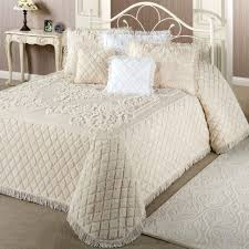 Fluffy Rugs Cheap Bedroom Cheap Fuzzy Rugs Chinese Rugs Affordable Rugs Black And