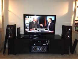 pioneer home theater subwoofer please join and post what speakers you have page 104 avs forum