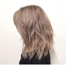 Hair Color Light Brown Best 25 Light Brown Hair Ideas On Pinterest Light Brown Hair