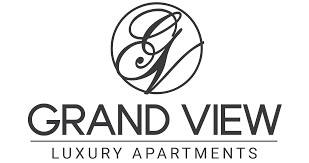 Luxe Home Interiors Wilmington Nc Grand View Luxury Apartments Apartments In Wilmington Nc