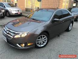 ford fusion forum uk the 25 best ford fusion ideas on 2013 ford fusion