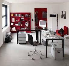 d orer un bureau comment aménager et décorer bureau floriane lemarié