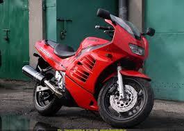 suzuki rf 600 jpg 900 635 motorcycle pinterest motorbikes