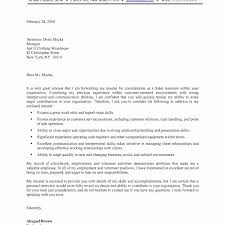 cover letter length creative cold canvas cover letter sle in cold call cover letter