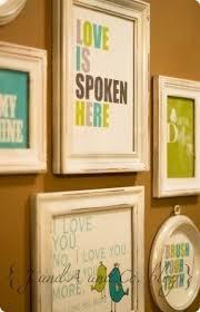 Bathroom Art Printables Framed Wall Art For Bathrooms Foter