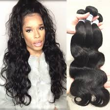 amazing hair extensions model hair company peruvian hair wave 3 bundles