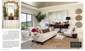 architectural and interior photographer virginia washington dc