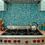 colorful kitchen backsplash pictures 29 at in seven colors