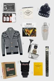 men s christmas gift guide christmas gift guide for men part 1 fashion lifestyle tech