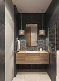 bathroom minimalist bathroom designs ideas wellbx wellbx is a free standing shower cabin right for you shower box black
