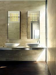 stylish bathroom ideas minimalist bathroom design 33 ideas for stylish bathroom design