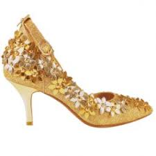 wedding shoes jakarta cheap wedding shoes for sale philippines buy cheap wedding shoes