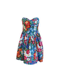rene dhery 32 best vintage rene derhy images on dress