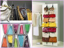 organize your closet has organise accessories on home design