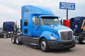 volvo diesel trucks tractors semis for sale