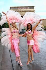 Las Vegas Showgirl Halloween Costume 2 Spent Las Vegas Las Vegas Blog
