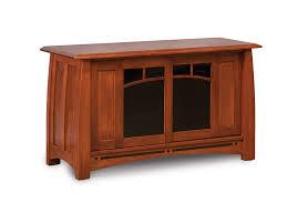 Oak Livingroom Furniture Delightful 32 Living Room Media Furniture On Media Stands