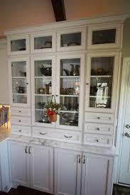 kitchen hutch ideas fancy kitchen hutch cabinets 15 for home design ideas