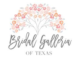 wedding dresses san antonio bridal galleria of
