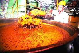 Minyak Cpo stok minyak sawit indonesia menipis nasionalisme co