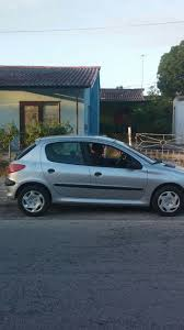 peugeot 206 price second hand classified ads website based in curacao