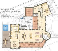 13 wyndham grand desert room floor plans landscape plans
