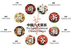 cuisines photos cuisines and culture confuciusmag
