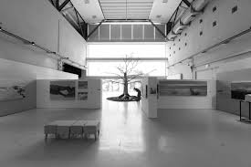free images black and white architecture floor home ceiling