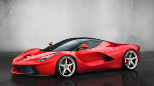 Ferrari 458 Horsepower - updated the 500 hp club autoweek