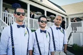 nautical chic attire groomsmen attire nautical wedding wedding ideas