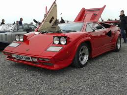 lamborghini replica kit the world u0027s best photos of countach and replica flickr hive mind