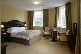elegant bedroom ideas elegant bedroom ideas brown vinyl floor black fur colored rug