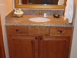 Tiled Vanity Tops Excellent Art Small Bathroom Vanities With Tops Ideas For Bathroom