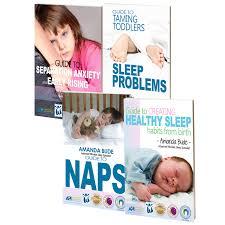 mini sleep ebook bundle groovy babies
