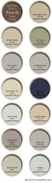 17 best images about living room paint colors on pinterest