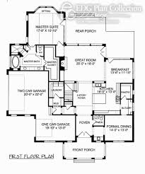 victorian mansion house plans country house floor plans enchanting victorian mansion floor plans