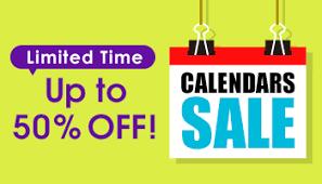 calendars for sale cdjapan calendar stationery