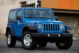Jeep Wrangler Sport S Interior Awesome Jeep Wrangler Reviews For Interior Designing Vehicle Ideas