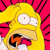 homer simpson homer simpson saw game free online game on silvergames com