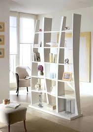 room dividers sliding sleek half wall cap with basement columns